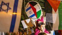 کنفرانس صلح خاورمیانه در پاریس چه دستاوردی میتواند داشته باشد؟