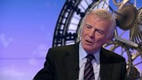 Mosley: 'Family's money funds press regulator'