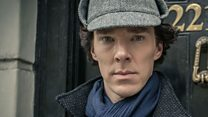Sherlock leak: Do spoilers ruin the fun?