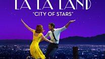 Album soundtrack La La Land melejit ke nomor 2 Billboard 200