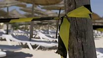 Tunisia inquests: 'Could deaths have been avoided?'