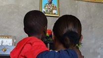 El-Adde: Madhila ya familia zilizowapoteza jamaa Kenya