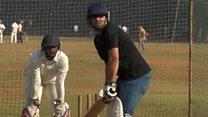 क्रिकेट खेलना कितना आसान है?