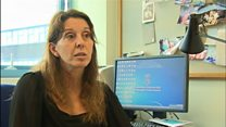 Online groomers 'highly skilled'