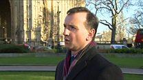 Free movement 'unacceptable to UK'