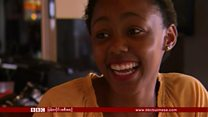 တောင်အာဖရိက နိုင်ငံ အရက် သောက်သုံးမှု အများဆုံး