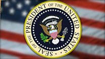 الولايات المتحدة: كيف تنتقل السلطة من رئيس إلى آخر؟