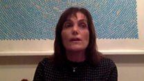 گفتگو با شرلی القانیان، بردارزاده حبیب القانیان سازنده ساختمان پلاسکو
