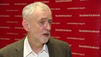 'Labour can unite people over Brexit'