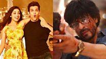 رشی کپور کے انکشاف اور دو بڑی فلموں کی ٹکر