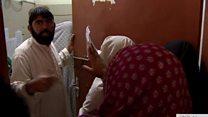 د کوټې اوونۍ: بلوچستان کې د روغتیايي اسانتیاو نشتوالی