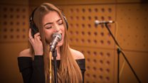Olivia Garcia - Freedom Hearts