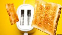4 formas de consumir menos acrimalida, el químico relacionado con el cáncer