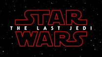 "Film terbaru Star Wars berjudul ""The Last Jedi"""