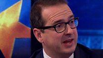 Smith: Let public vote on hard Brexit