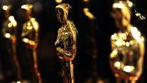 Oscars 2017: Who's up for what?