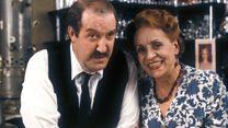 'Allo 'Allo! star Gordon Kaye dies