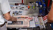 众筹是否香港媒体的出路?