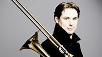 BBC SSO 2016-17 Season: Glasgow Trombone Weekend: The Pines of Rome