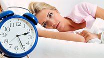 كيف تؤثر ساعة المولد على شخصيتك؟