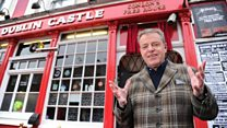 Madness: 'We need to save music venues'