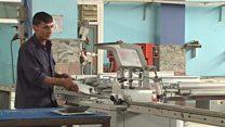 کاهش سرمایه گذاری خصوصی در افغانستان