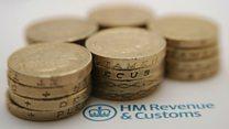 PAC Chair: Super rich 'paid £1bn less in tax'