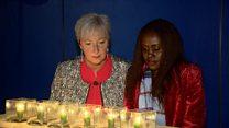 Holocaust survivor escaped death twice'