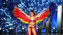 86 مرشحة يتنافسن على لقب ملكة جمال الكون في مانيلا