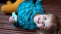 """Aprende inglés: El secreto de Holanda para tener """"los niños más felices del mundo"""""""