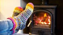 بي بي سي إكسترا: التدفئة، بين كلفة التقليدي منها ومخاطر البدائل