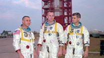ย้อนรอยโศกนาฏกรรมอพอลโล 1 : นักบินอวกาศทั้ง 3 เสียชีวิตบนโลกอย่างไร