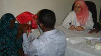 Somaliland oo mamnuucday xayaysiinta dhakhaatiirta.