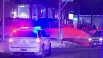 Нападение на мечеть в Квебеке: шестеро погибших
