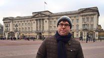 """#Londonблог: мифы о Лондоне – от попугайчиков Джими Хендрикса до """"языка кокни"""""""