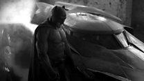 Ben Affleck berhenti jadi sutradara film solo Batman