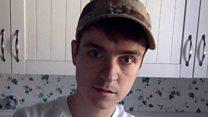 مسجد كيبيك : اتهام طالب يحمل الجنسيتين الفرنسية والكندية