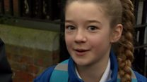 'Not fair to take term-time holidays'