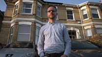 'I signed £1.3bn rent contract by mistake'