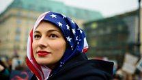 يوم الحجاب العالمي