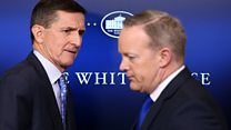 آیا ایران باید تهدید جدید آمریکا را جدی بگیرد؟