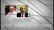British MPs to investigate 'fake news'