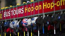 'Tourism VAT should be cut to five per cent'