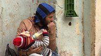 الحكومة اللبنانية تطلق أول مشروع لتعداد اللاجئين الفلسطينيي