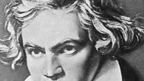 Классикалык музыка: Бетховендин 5-симфониясы