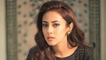 'بالو ماہی سو فیصد پاکستانی فلم ہے'