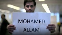 Muslim names make job-hunting harder