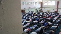 BBC araştırması: İsmi Müslüman olanlar daha zor iş buluyor