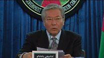 سازمان ملل: افزایش بی سابقه تلفات غیرنظامی در افغانستان