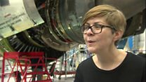 Apprentices 'hugely significant' to GE